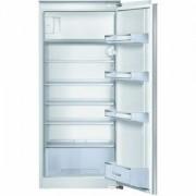 0202070088 - Hladnjak ugradbeni Bosch KIL24V51