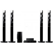 Sistem Home Cinema Samsung HT-J5150, Blu-Ray
