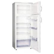 Хладилник с горна камера Snaige FR 240-1501 AAA