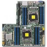 MB Server Supermicro MBD-X10DRW-I-O - MBD-X10DRW-I-O