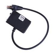 Kabel RJ45 UFS Nokia E70