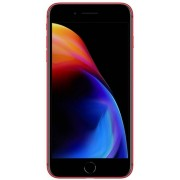 Apple Smartfon iPhone 8 Plus 64GB (PRODUCT)RED