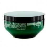 Ultimate Remedy Extreme Restoration Treatment (For Ultra-Damaged Hair) 200ml/6oz Ultimate Remedy Грижа за Екстремно Възстановяване (За Изклțчително Увредена Коса)