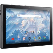 Tablet Acer Iconia One 10 - B3-A40 Black, NT.LDUEE.003