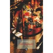 Volt Het pigment - Ludo Schildermans - ebook