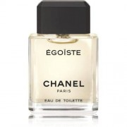 Chanel eau de toilette vaporizador 100ml edt