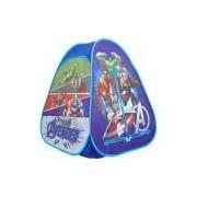 Barraca Portátil Avengers - Zippy Toys