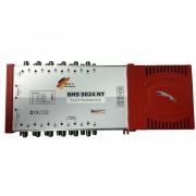 Bauckhage BMS 5024 NT Multischalter 5/24