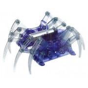 Maketa igračka Spider robot