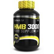 HMB 3000 - Lichidare de stoc!