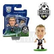 Figurina SoccerStarz West Bromwich Albion FC James Morrison 2014