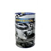Ulei motor CAMIOANE RAVENOL Euro IV Truck 10W-40 60L
