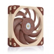 Вентилатор Noctua NF-A12x25-FLX, 3-pin, 120mm, 2000rpm