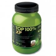 PIU WATT top 100% - 750gr - piu watt