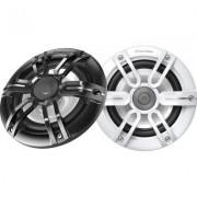 """Pioneer TS-ME650FS 6-1/2"""""""" Marine Speakers Sport Grilles"""