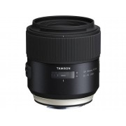 Sony Objetivo TAMRON II SP AF 85mm f/1.8 DI XLD VC (Encaje: Sony Alpha - Apertura: f/1.8 - f/16)