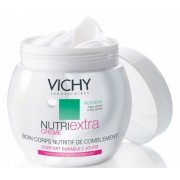 NUTRIEXTRA CR 400ML VICHY