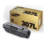 Samsung Toner Samsung Mlt-D307l/els 15k Svart