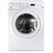 Whirlpool WMWPF1043SP - Lavadora Carga Frontal 10 Kg 1400 Rpm A+++ Blanco