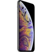 Apple Wie neu: iPhone XS Max 64 GB silber