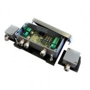 Dispozitiv Protectie perimetrala de vibratii Mars Commerce an-307