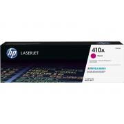 """""""Toner HP LaserJet Original 410A Magenta (CF413A)"""""""