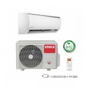 VIVAX COOL, klima ur., ACP-12CH35AEQI R32 - inv., 3.81kW ACP-12CH35AEQI R32