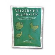 > VIGORVET PROMOTER 100G