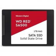 SAI SALICRU SPS 3000 ADV RT 3000VA/2700W LINE-INTERACTIVE