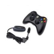 CONTROL PARA XBOX ONE MICROSOFT CON RECEPTOR PARA HACERLO INALAMBRICO Y PARA PC ( BLISTER )