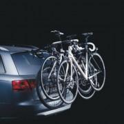 Thule ClipOn 9103 kerékpártartó