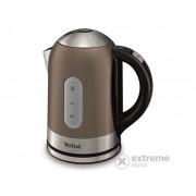 Tefal KI4009RU Selec`Tea kuhalo za vodu