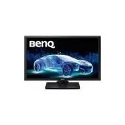 Monitor LED 27 Benq Qhd Pd2700q 2560x1440 - Preto