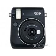 Aparat foto analog Fujifilm Instax Mini 70, negru