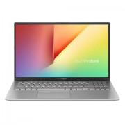 """Asus VivoBook S15 S512UB-BR042R Argento Computer portatile 39,6 cm (15.6"""") 1366 x 768 Pixel 1,60 GHz Intel® Core™ i5 di ottava generazione i5-8250U"""
