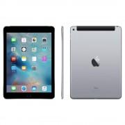 Apple iPad Air 2 128 GB Wifi + 4G Gris espacial Libre