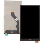 Дисплей + Тъч скрийн за HTC Desire 820