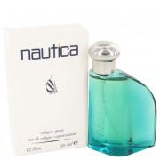 Nautica Cologne Spray 1.7 oz / 50.28 mL Men's Fragrance 418789