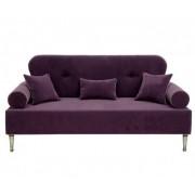 HB Sofa VOGUE