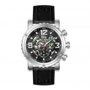 Reign Rn1902 Alpin Mens Watch