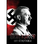 Mein Kampf My Struggle - The Official 1939 English Edition Third Reich from Original Sources