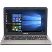 "Лаптоп ASUS VivoBook Max X541UV-DM594 15.6"" FHD, i5-7200U, 8 GB, Chocolate Brown"