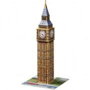 Puzzle 3D Ravensburger Big Ben 216 el. 3D (125548) (816070)