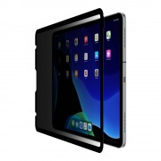 Apple ScreenForce Privacy Screen Protection iPad Pro 12.9''