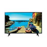 "Televizor TV 32"" LED LG 32LJ500V, 1920x1080 (Full HD), HDMI, USB, T2 tuner"