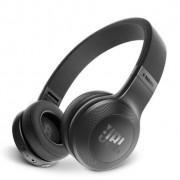 Casti Wireless JBL E45BT