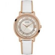 GUESS horloge W0934L1