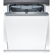 BOSCH Dishwasher BOSCH SMV45EX00E A++ 60 cm