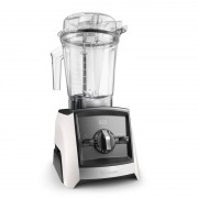 Vitamix Ascent A2500i blender biały