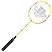 badminton rachetă CARLTON Aeroblade 600 113902